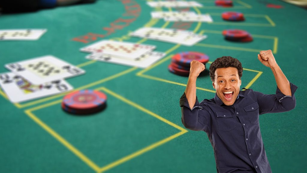 Easiest Casino Games for Beginners
